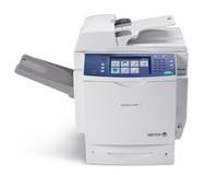Xerox Workcentre 6400V_S Color