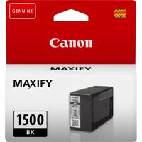 Canon INK PGI-1500 BK