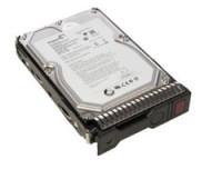 Origin Storage 4TB HOT PLUG MIDLINE 7.2K