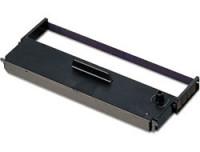Epson ERC 31, Farbband, schwarz