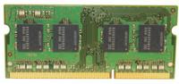 Fujitsu 4GB DDR4 2.133MHZ