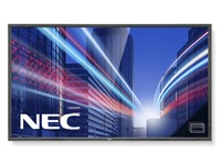 NEC P463 LED 116.8CM 46IN