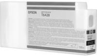 Epson T6428 MATTE BLACK INK CARTR