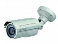 Conceptronic 700TVL Vari-focal CCTV Camera