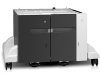 Hewlett Packard 3500 SHEET HIGH CAPACITY