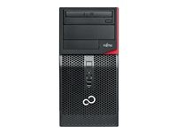 Fujitsu ESPRIMO P556 CI3-6100 8GB