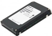 Toshiba ENTERPRISE SSD 300GB SAS 6GB/S