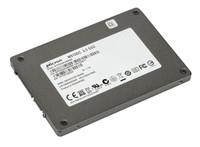 Hewlett Packard ENTERPRISE CLASS 240GB SATA SS