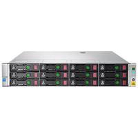 Hewlett Packard STOREEASY 1650 16TB SAS STRG