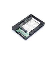 Lenovo 2.5IN TO 3.5IN CONVERSION KIT