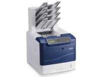 Xerox PHASER 4622 52PPM DUPL 650S
