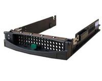 Origin Storage H/S CADDY: PRIMERGY RX300 S3/S