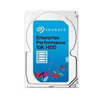 Seagate ENTERPRISE PERF 10K SSHD 300GB