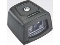Zebra DS457, 2D, HD, Dual-IF, Kit (USB), schwarz