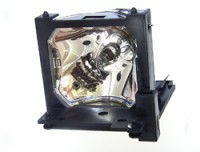 V7 LAMP 250W OEM DT00471