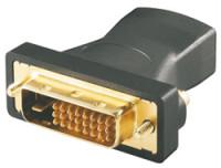 Mcab HDMI ADAPTER