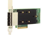 Supermicro SAS 9400-16E 16PORT INT 12GB/S