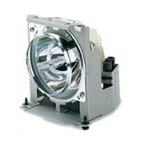ViewSonic RLC-076 SPARE LAMP
