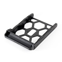 Synology HDD TRAY F DS214 DS412+