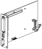 Datamax-Oneil BOARD, MAIN, 8MB FLASH