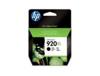 Hewlett Packard CD975AE#BGX HP Ink Crtrg 920XL