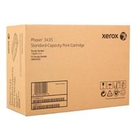 Xerox TONER CARTRIDGE CRU 4K