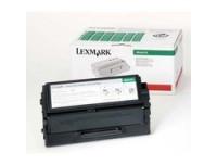 Lexmark Toner Cartridge STD, Prebate