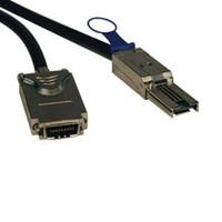 Fujitsu SAS CBL 1X SFF 8470-2X SFF 80