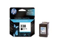 Hewlett Packard C8765EE#UUS HP Ink Crtrg 338