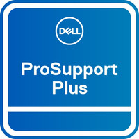 Dell 1Y PROSPT TO 3Y PROSPT PLUS