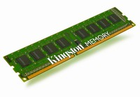 Kingston 8GB 1600MHZ DDR3L ECC REG CL11