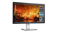 Dell EMC TFT P2415Q 24IN 16:9 IPS