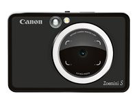 Canon ZOEMINI S - ROSE GOLD