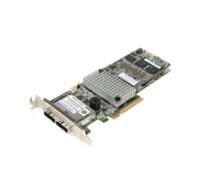 Fujitsu RAID CTRL SAS 6G 8PORT EX 1GB