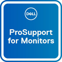 Dell 3Y BASE ADVEX TO 5Y PROSPT