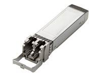 Hewlett Packard 25GB SFP28 SR 100M TRANSCEIVER