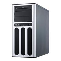 Asus TS100-E7/PI4 (DVD-RW)