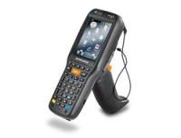 Datalogic ADC Datalogic Skorpio X3, 2D, SR, USB, RS232, BT, WLAN, Func. Num., Gun