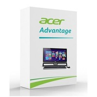 Acer ADVANTAGE 4 YEARS CARRY I