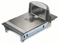 Datalogic ADC MAGELLAN 8400 SCANNER/SCALE
