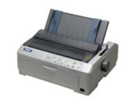 Epson 24PIN Matrixdrucker LQ-590