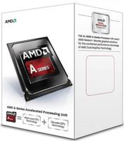 AMD A4 7300 4.0GHZ