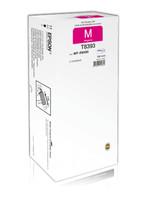 Epson WF-R8590 INK PACK XXL MAGENTA