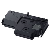 Samsung waste toner box