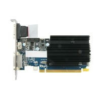 sapphire RADEON R5 230 1GB DDR3