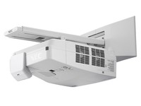 NEC UM301WI MULTI-TOUCH PROJECTOR