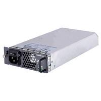 Hewlett Packard A5800 300W AC POWER SUPPLY