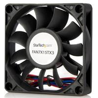 StarTech.com REPLACEMENT CPU COOLER FAN