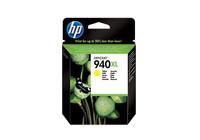 Hewlett Packard C4909AE HP Ink Cartridge 940XL