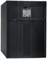 Quantum SCI500 HP LTO-5 DRIVEMOD